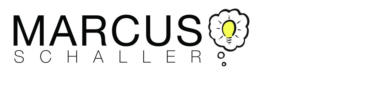 MarcusSchaller.com