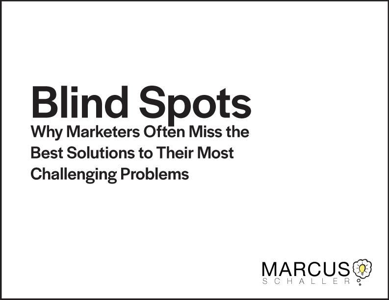 BlindSpotsCover_Cover Jpeg