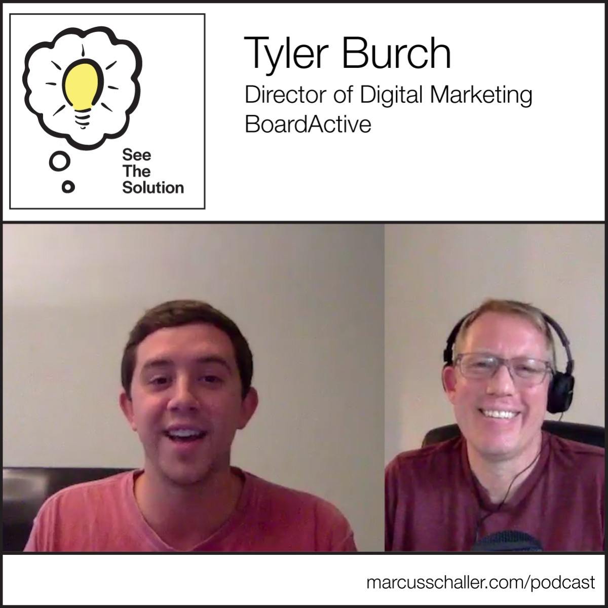 Ep 24 — Finding Product-Market Fit