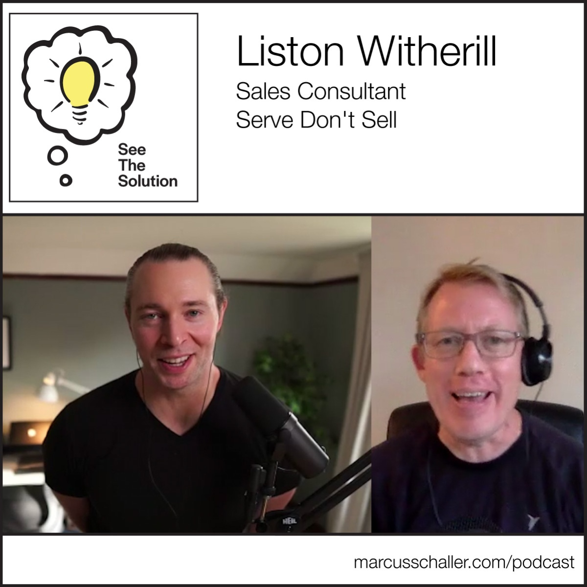 Ep 33 — Launching a Virtual Event: What Worked, and WhatDidn't
