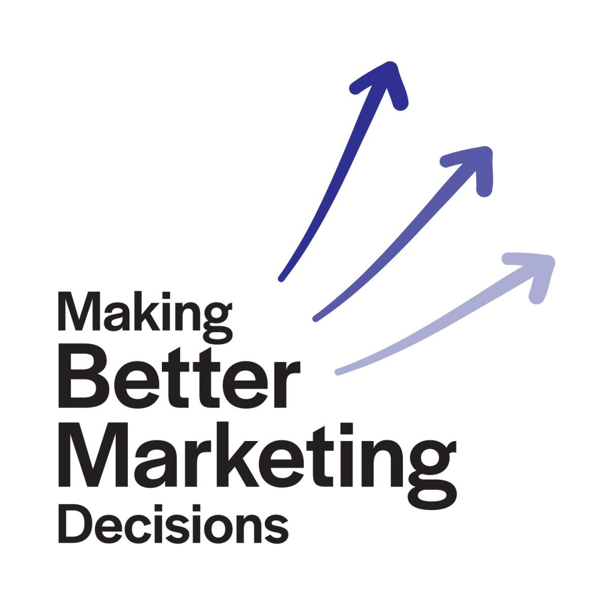 Make Better Marketing Decisions